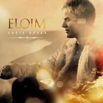 chris-duran-eloim-single