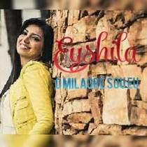 eyshila-o-milagre-sou-eu-single