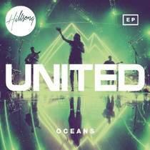 hillsong-united-oceans-where-feet-may-fail-single