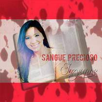 jozyanne-sangue-precioso-single