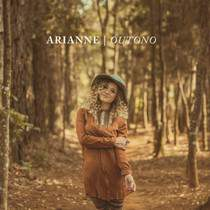 cd-arianne-outono