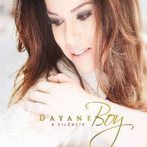 cd-dayane-boy-o-silencio