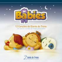 cd-criancas-diante-do-trono-d-t-babies