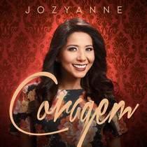 Jozyanne – Coragem