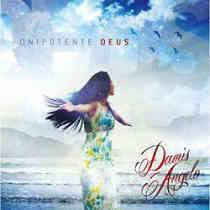 CD Damis Angelo - Onipotente Deus