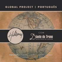 cd-diante-do-trono-hillsong-global-project