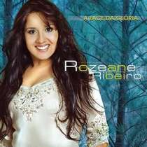 cd-rozeane-ribeiro-a-face-da-gloria