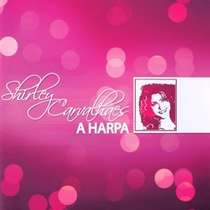 cd-shirley-carvalhaes-a-harpa