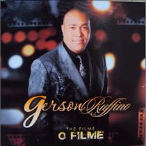 GERSON 2009 BAIXAR RUFINO IN STUDIO CD