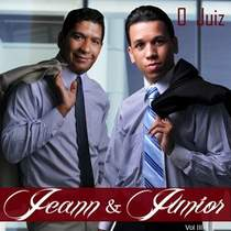 cd-jeann-e-junior-o-juiz