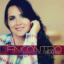 cd-francisca-beatriz-encontro
