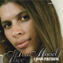 cd-alice-maciel-a-vitoria-de-ana