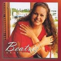 Beatriz - Gratid�o 2004