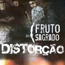 cd-fruto-sagrado-distorcao