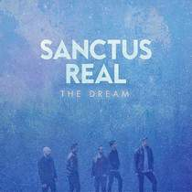 cd-sanctus-real-the-dream