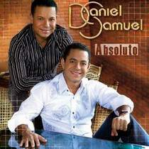 cd-daniel-e-samuel-absoluto