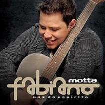 cd-fabiano-motta-voz-do-espirito