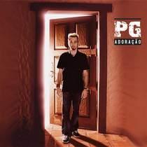 PG - Adora��o 2004