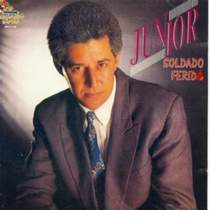 cd-junior-soldado-ferido