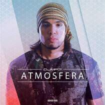 cd-dj-mp7-atmosfera