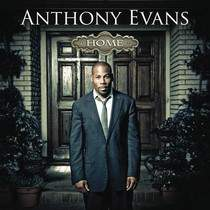cd-anthony-evans-home
