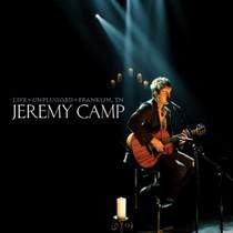 cd-jeremy-camp-live-unplugged