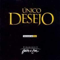 Minist�rio Ouvir e Crer - Unico Desejo 2004